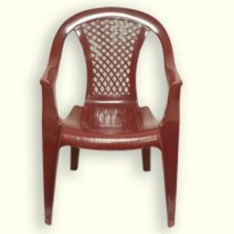 Кресло «Фабио»
