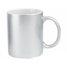 Кружка «Серебро» на 320 мл