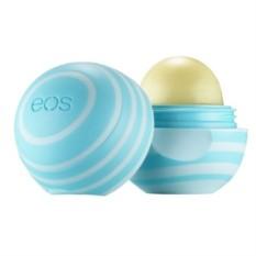 Бальзам для губ Eos Vanilla Mint Ваниль-мята