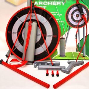 Набор для стрельбы из лука