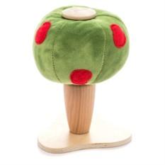 Деревянная игрушка Anamalz Деревья