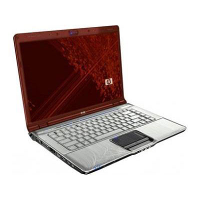 Ноутбук «HP»
