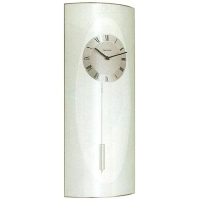 Настенные часы Modern - HERMLE