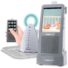 Видеоняня Angelcare AC1100/AC1120