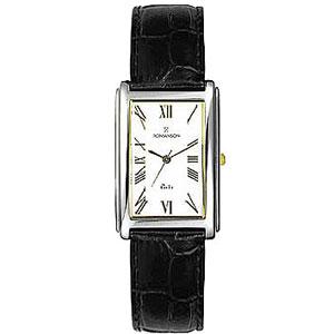 Женские наручные часы Romanson Gents Fashion