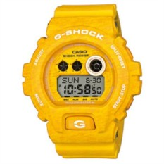 Мужские наручные часы Casio G-Shock GD-X6900HT-9E