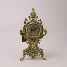Каминные часы Френте Каранка
