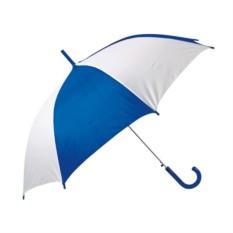 Синий Зонт-трость Тилос