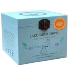 Кофе в зернах Jacu Bird