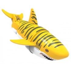 Игрушка Акула-акробат Тигра