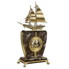 Часы Порт Генуи