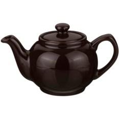 Заварочный чайник, объем 400 мл