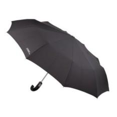 Складной зонт автоматический Gian Franco Ferre