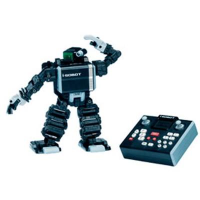 Робот I-SOBOTc д/у Tomy