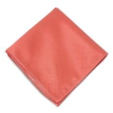 Нагрудный платок (красный)