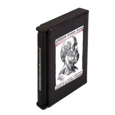 Подарочное издание Афоризмы великих врачей