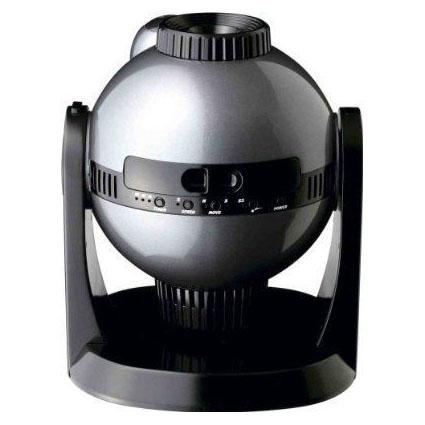 Домашний планетарий SEGATOYS HomeStar EXTRA