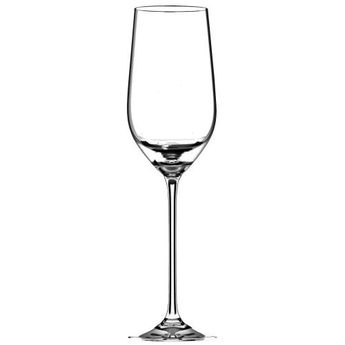Фужер Tequila, 190 мл, бессвинцовый хрусталь, Ouverture, Riedel