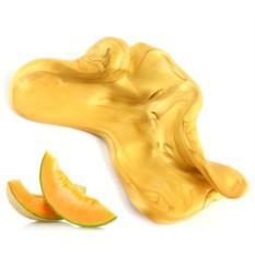 Жвачка для рук «Солнечная дыня» с запахом
