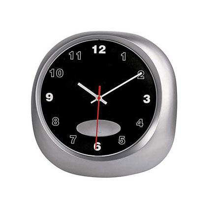 Часы настенные «4 в 1»