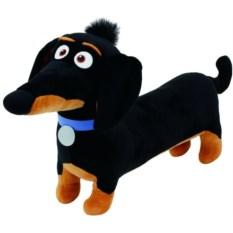 Плюшевая игрушка Бадди. Тайная жизнь домашних животных