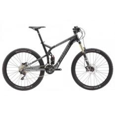 Горный велосипед Cannondale Trigger 4 (2016)