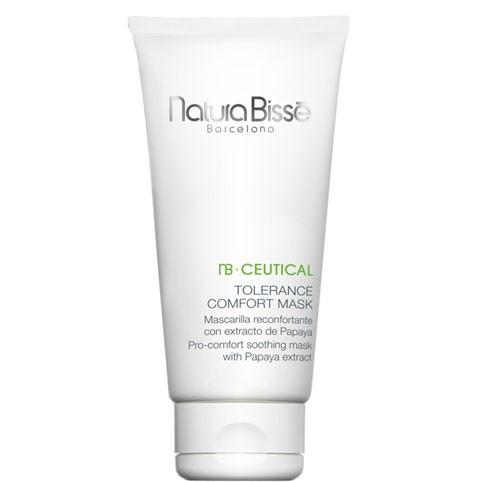 Маска для чувствительной кожи, 200 ml (Natura Bisse)
