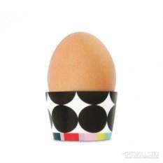 Чашка для яйца Scoop