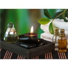 Подарочный сертификат Китайский spa-массаж стоп