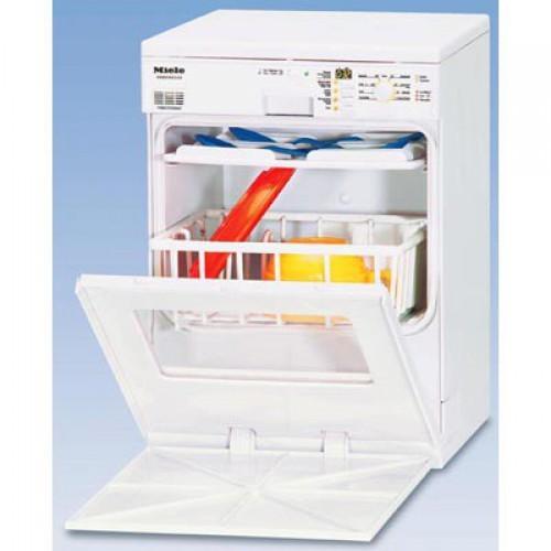 Посудомоечная машина Mielle