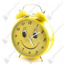 Часы-будильник Мегапозитив