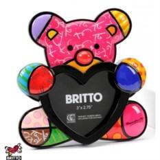 Фоторамка Britto, коллекция Fun Bear
