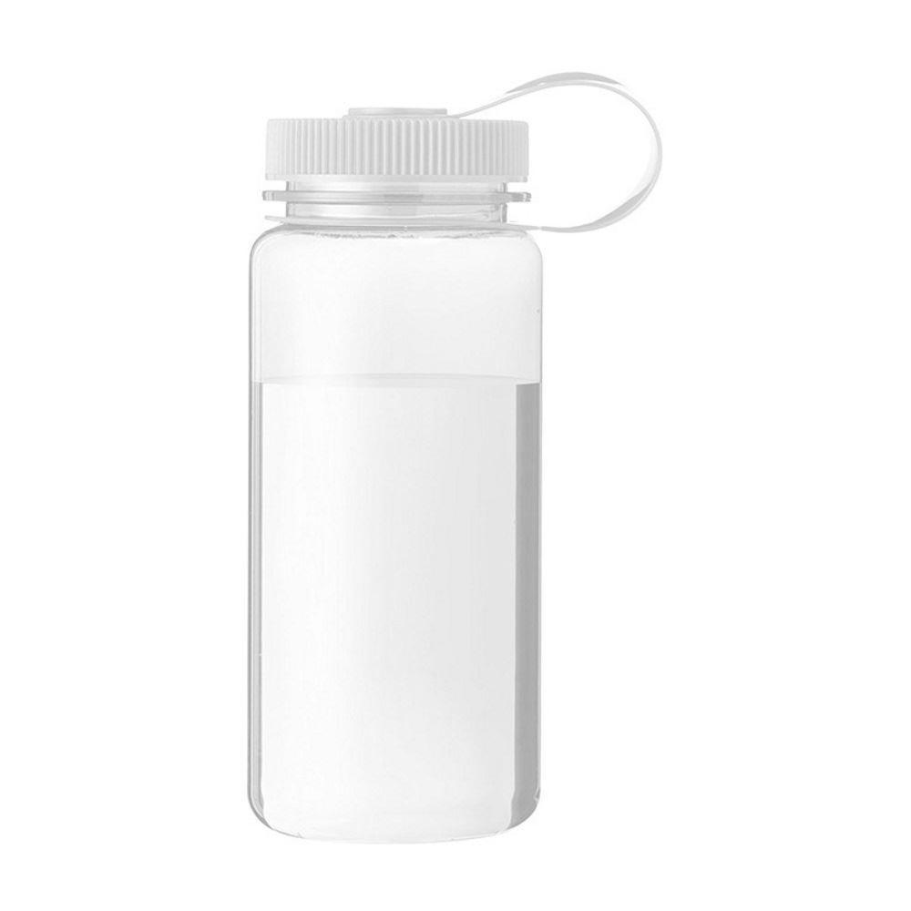 Бутылка для питья Hardy