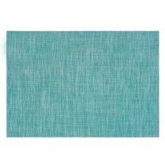 Зеленая салфетка Rialto 32x47 см