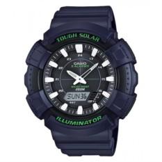 Мужские наручные часы Casio Combination AD-S800WH-2A