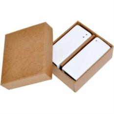 Набор солонка и перечница Towers в подарочной упаковке