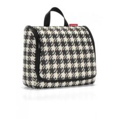 Сумка-органайзер Toiletbag XL Fifties Black