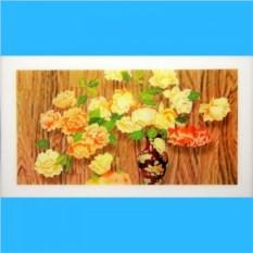 Картина Китайские розы