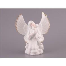 Фигурка Ангел с младенцем