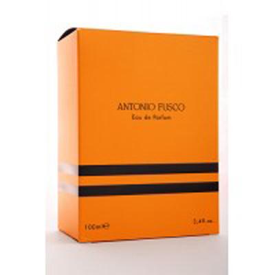 Дезодорант Antonio Fusco