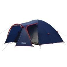 Палатка Borneo-4 Premier
