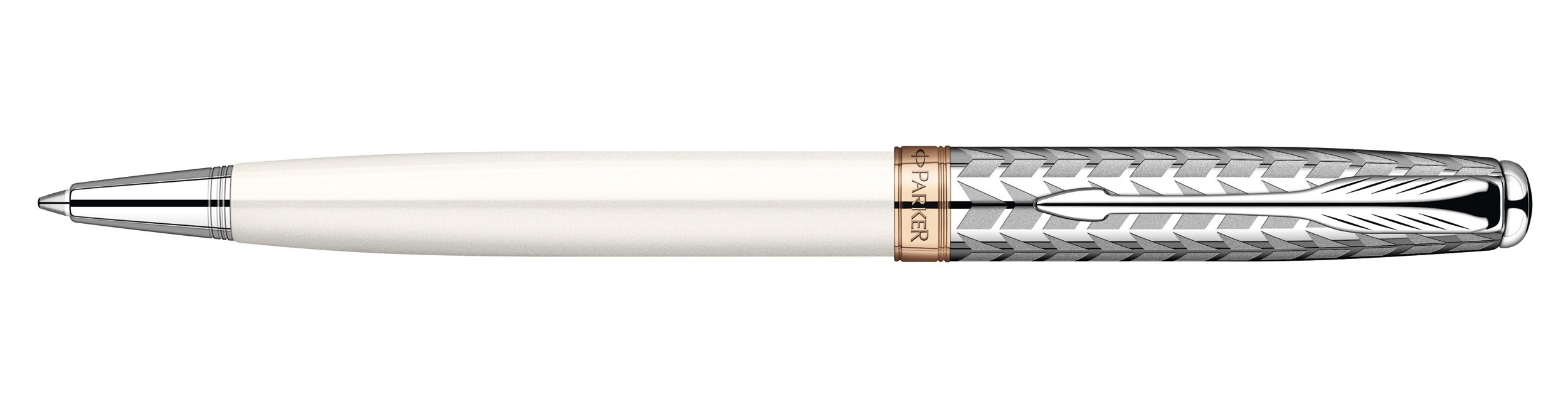 Шариковая ручка Parker Sonnet Feminine