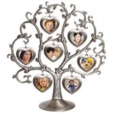 Фоторамка семейная «Дерево любви»