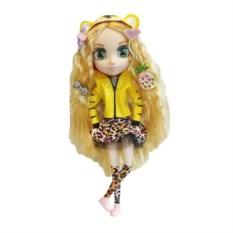 Кукла Shibajuku Girls Коэ (33 см)