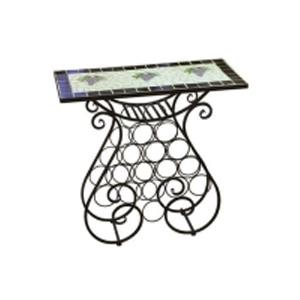 Столик «Гроздь винограда»