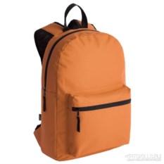 Базовый рюкзак