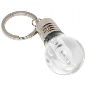 USB flash накопитель «Лампа» 4 Гб
