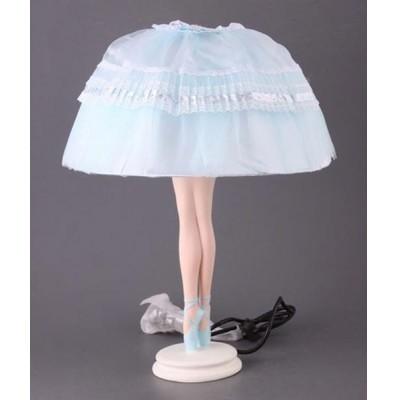 Светильник «Балерина»