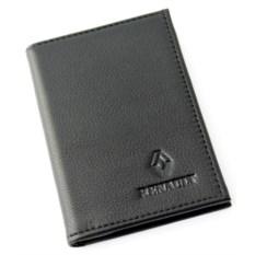 Бумажник для автодокументов с отделением для денег Renault