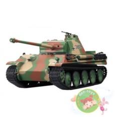 Радиоуправляемый танк Panther G